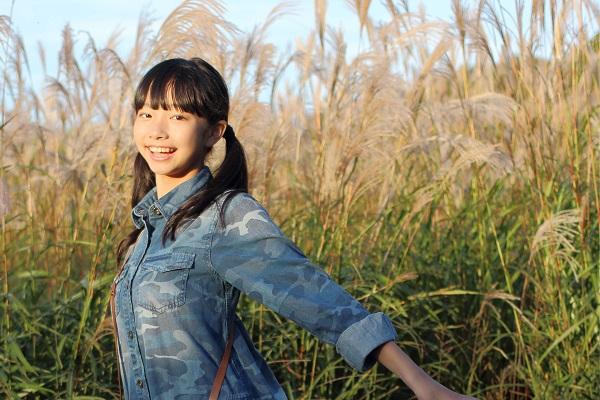 富士山ご当地アイドル「3776」が新作リリース&廃盤過去音源をOTOTOY独占ハイレゾ配信