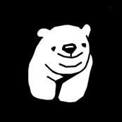 〈熊枠サミット vol.2〉に曽我部、スカート澤部ら出演