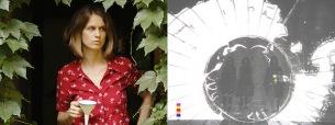 アルゼンチン音響派の歌姫、フアナ・モリーナと相対性理論の2マン・ライヴが決定