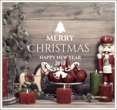 eufoniusのクリスマス限定曲、今年はDSD版も無料配信