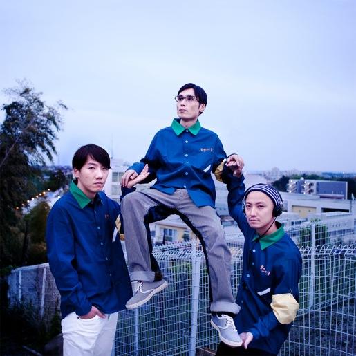 """10時間パーティー〈PACKaaaN!!!〉に(((さらうんど)))、中村""""Mr.Mondo""""匠、DJ TOSHI追加"""