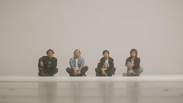 〈音楽と人LIVE 2015〉第1弾でCOLLECTORS、POLYSICS、怒髪天ら決定