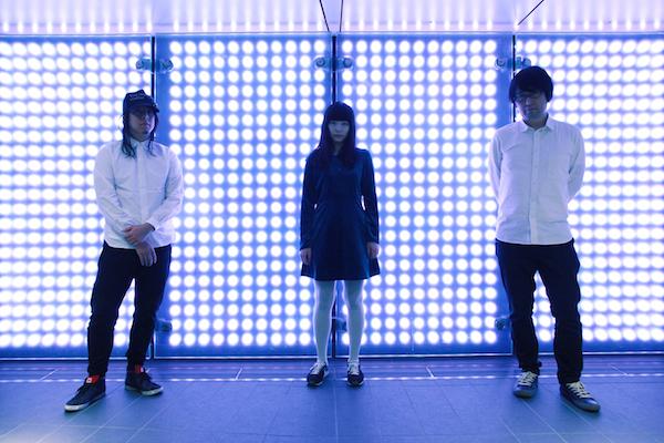 新ユニットMonotoons登場! エレクトロ・ポップな楽曲「ナツメグとシナモン」をリリース
