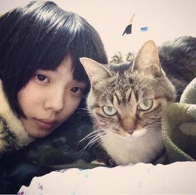 カネコアヤノ、しずくだうみ、高野京介 1月30日生まれの3人が集いライヴ