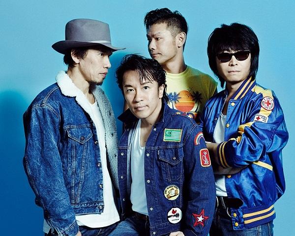 フラカン圭介、CMでRCサクセションの名曲「すべてはALRIGHT(YA BABY)」カバーを披露-たまらんニュース