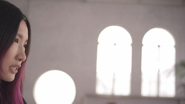 tricot、英NME.comにて新曲MVを72時間独占公開