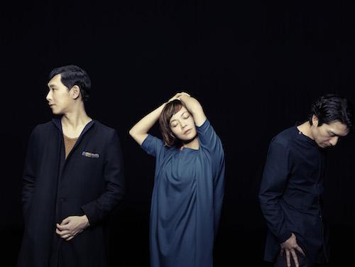 クラムボン、菅野よう子アレンジの新シングルをアナログで本日緊急リリース! CD盤発売&代々木フリー・ライヴも