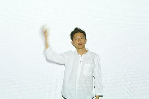 """""""泊まれる学校""""で開催の新フェス〈さる小音楽祭〉にバンもん、前田由紀、bonobos蔡ら出演"""