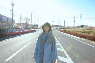 南壽あさ子、人気PCオンライン・ゲーム『ブレイドアンドソウル』挿入歌担当&声優初挑戦