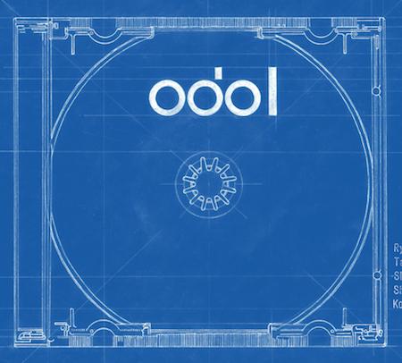 歪んだギターと美しいピアノの調和、〈ROOKIE A GO-GO〉選出のオルタナ・バンドodolがデビュー