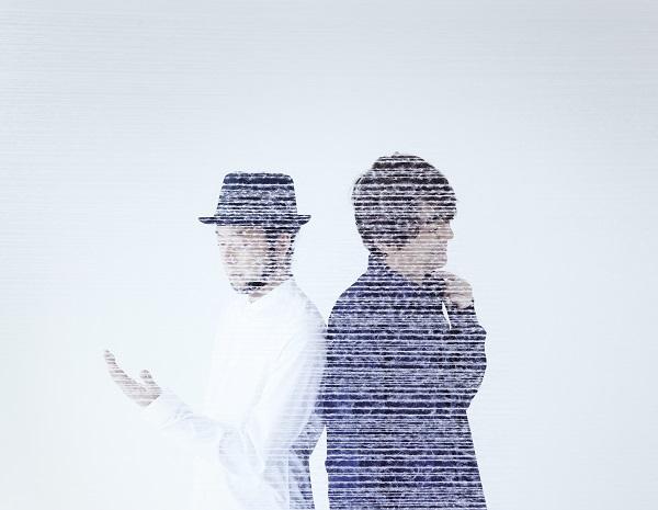 Polarisの9年ぶりフル・アルバム『Music』OTOTOY限定でDSD&ハイレゾ配信