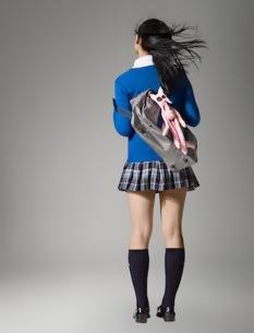 女子高生ラッパー、DAOKOがメジャーへ tofubeatsのあの楽曲をリアレンジ