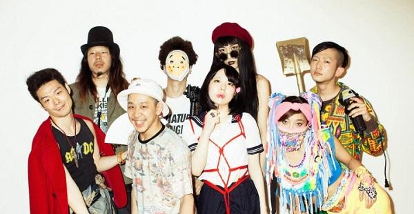 「radioDTM」配信300回! どつ、NDG、吉田ヨウヘイgroupらで祝祭オールナイト