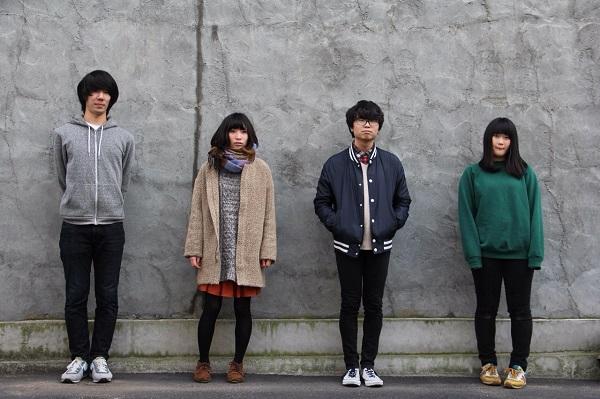 京都発、新たな一大プロジェクト〈京音-KYOTO-〉が無料ライヴ