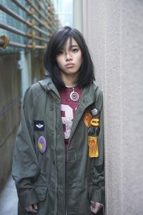"""オンエア不可曲をはじめ、19歳のSSW""""あいみょん""""がデビュー作より全MVを公開"""
