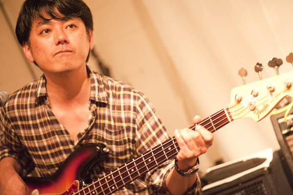 「音楽×ラーメン」新感覚のムック現る、特典は超豪華メンバーによるラーメンソング