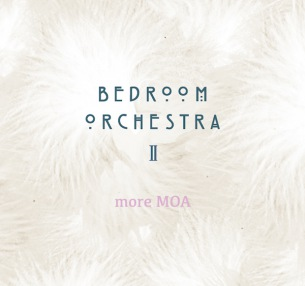 Neat's『Bedroom Orchestra』第2弾、OTOTOYで先行配信決定&予約開始