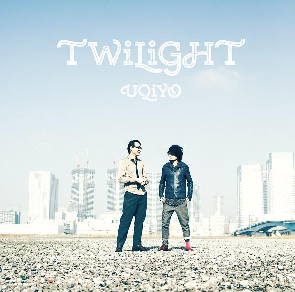 UQiYO、メドレー形式MVでトップクリエイター4人とコラボ