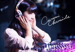 【おかえりなさい!】クルミクロニクル 東京・大阪ワンマンで活動再開