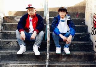 すべてのJ-POP好き必見! ONIGAWARAの最新MVは全編iPhone撮影