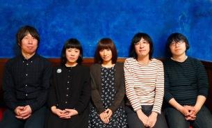日本のギターポップ/ネオアコ、90年代活動開始のポプシとルーシーが記念対談
