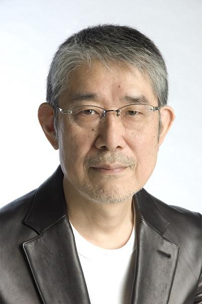 【凄すぎる】松本隆 作詞活動45周年記念ライヴに超豪華メンバー集結