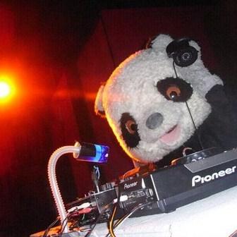 80歳の現役DJが参加! 話題のEDMアイドルSTEREO JAPAN、リリパ開催迫る