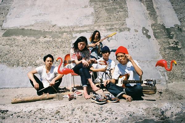 【今観たいバンド】never young beach 新イベントにアコースティック・セットで登場