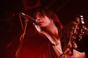 【開催迫る】カタオカセブン、渋谷でツアー・ファイナル! 独占コメントもきております!