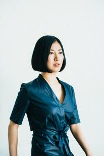 畠山美由紀 角ハイボール新CMソングを歌う
