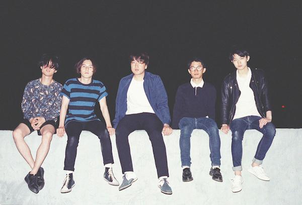 ポップ・アンセム「Forever」が話題、Ykiki Beatが1stアルバムをリリース