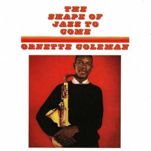 フリー・ジャズの巨星、オーネット・コールマンが死去