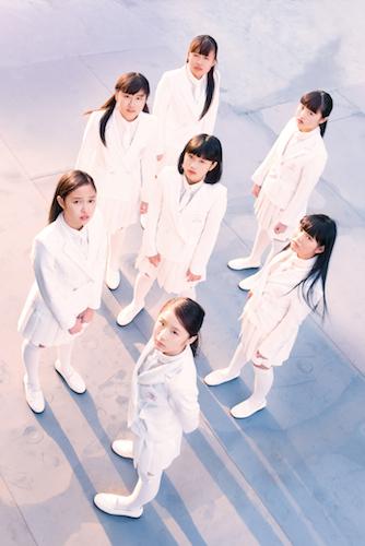 さんみゅ〜×アイドルネッサンスが2マン! 〈ギュウ農フェス〉inスタジオアルタ出演者追加