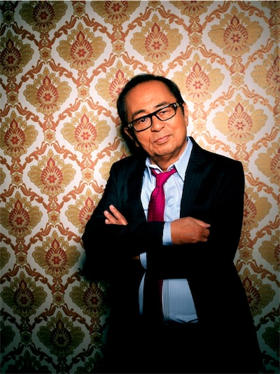 """大野雄二『LUPIN THE THIRD """"JAZZ""""』シリーズのベスト・アルバム発売"""