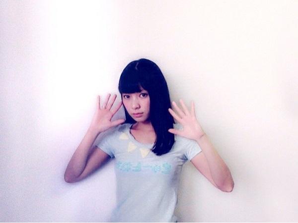 元ハピバ坂口喜咲×元バンもん!かっちゃん「えびのお寿司おねえさん」一夜限りの復活