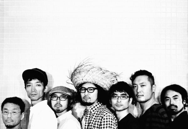 カクバリズムが夏祭り開催! cero、ユアソン、(((さらうんど)))など所属アーティストが多数集結