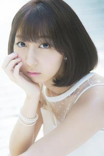 南條愛乃、飯田里穂1stアルバムに作詞で参加「大切な1枚に参加できて光栄です」