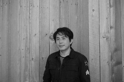 ピエール中野、佐藤竹善、掟ポルシェが仙台の無料イベントに出演
