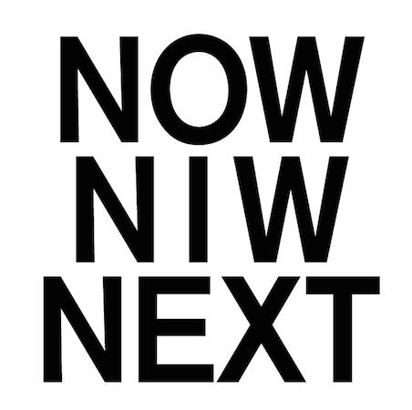 注目のインディー・バンド15組まとめたコンピ『NOW NIW NEXT』発売