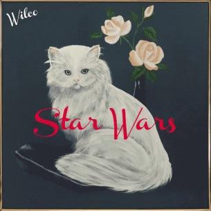 洋楽シーンは猫まっしぐら!?  ラン・ザ・ジュエルズ、ウィルコ、ラスティーの新リリースでまさかの3連続猫かぶり
