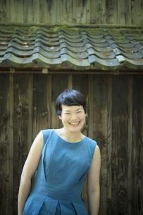 二階堂和美、8月6日広島カープ戦で新曲「伝える花」を歌唱