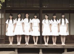 アイドルネッサンスがシングル「夏の決心」発売&OTOTOYよりハイレゾ 32bit float版配信決定!