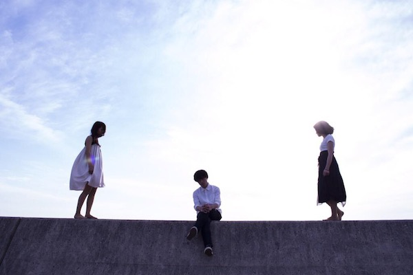 新人発掘オーディション〈宇田川コーリング2015〉 決勝進出の5組発表