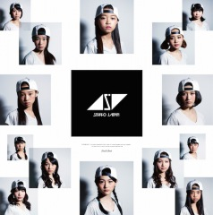 【馬も出演】EDMアイドル・STEREO JAPAN、新曲MVを公開&全世界最速先行配信スタート