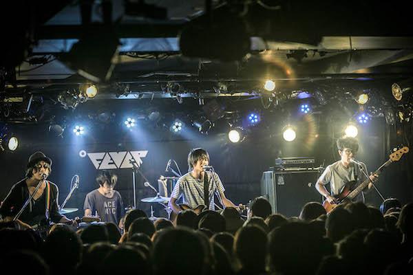 小山田壮平×長澤知之によるALがバンドとして正式始動! メンバーに藤原寛、後藤大樹