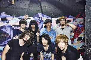 THE TOKYO、新曲を8月5日に急遽配信&バンドマン座談会実施