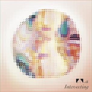 美しくエレガントな電子ポップ「UN.a」1stアルバムをリリース