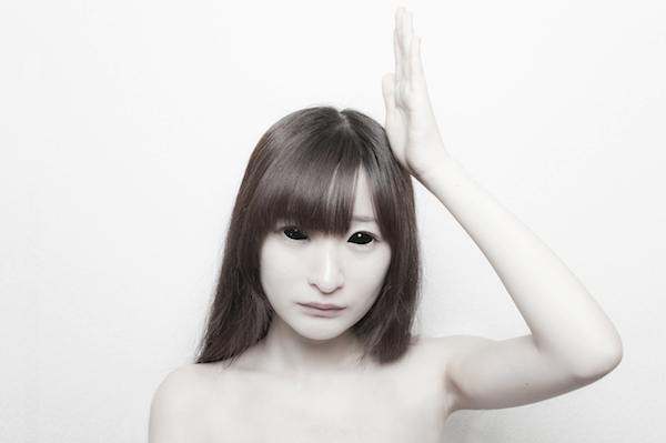BiSH新メンバー決定、顔写真は渡辺淳之介のフォロワー数を超えたら解禁