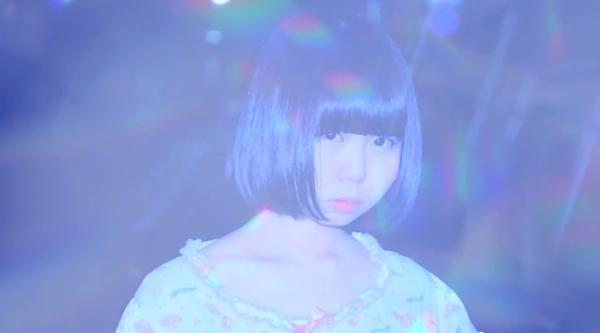 ヒロネちゃん、「プラネットボーイ」MV公開 DOTAMAとのインストア・ライヴも決定