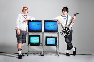 ONIGAWARA、connieアレンジ曲「エビバディOK?」MV公開